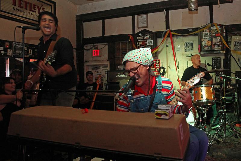 G2 Hialeah Fest 2010 (323).JPG