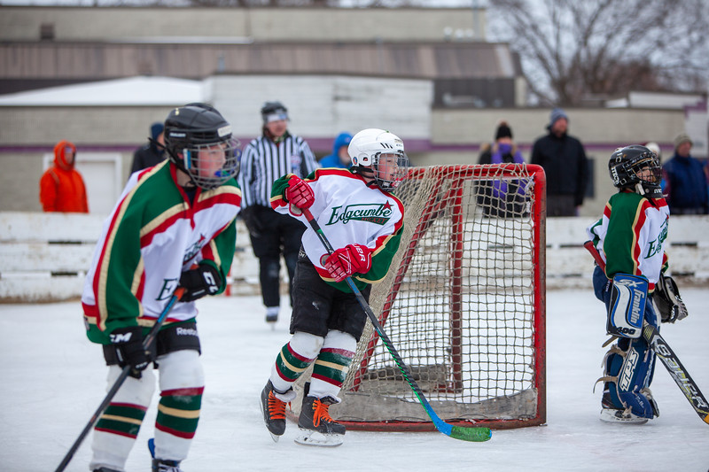 17th Annual - Edgcumbe Squirt C Tourny - January - 2020 - 9165.jpg