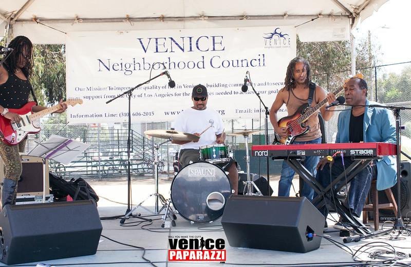 VenicePaparazzi.com-153.jpg