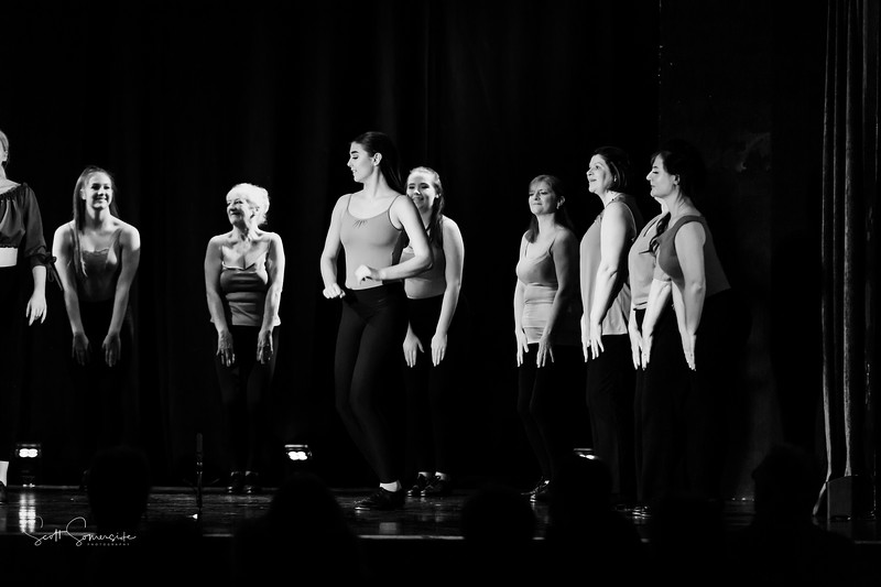 BnW_St_Annes_Musical_Productions_2019_406.jpg