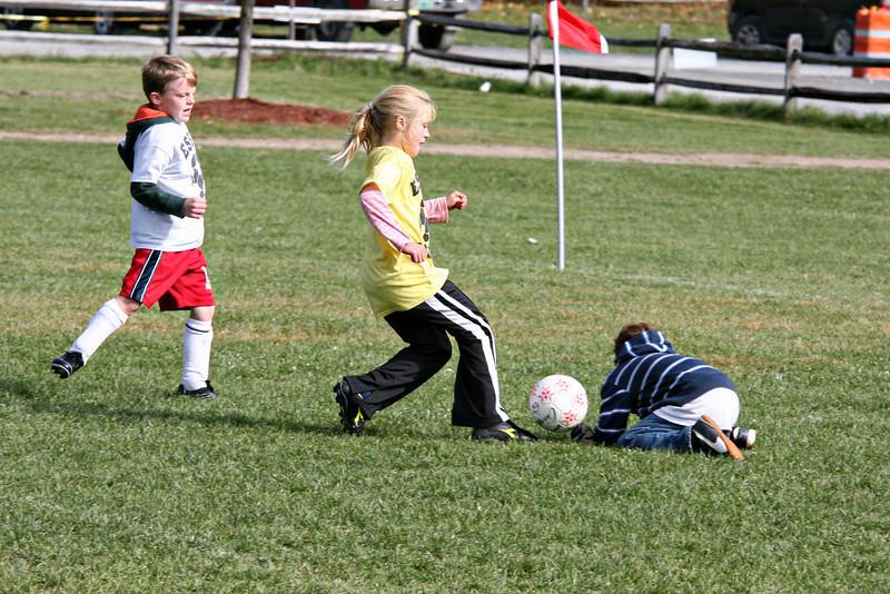 2009 Soccer Jamborie - 067.jpg