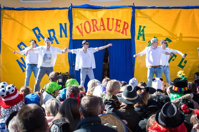 Vorauer Noarrnkastl 2019-19.jpg