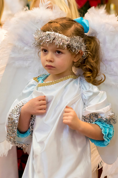 2017 Christmas Pageant-8939.jpg