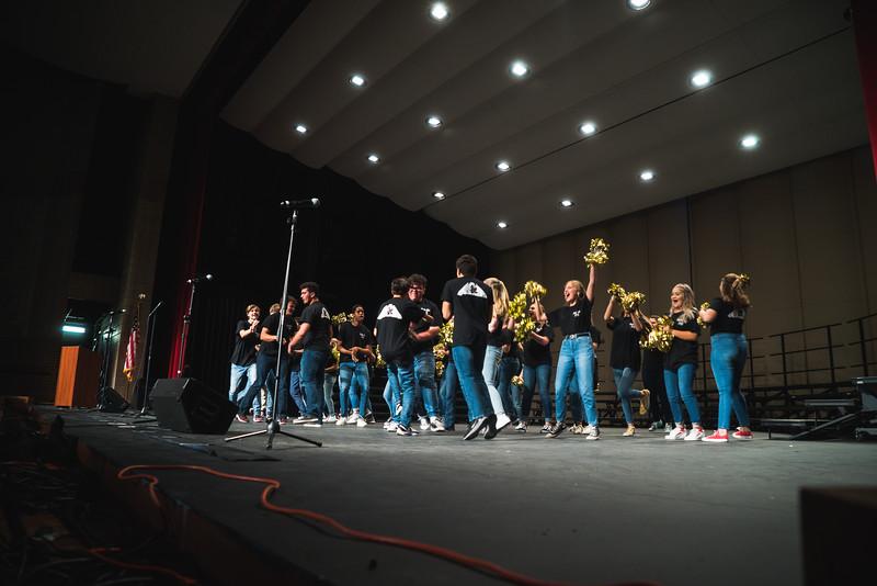LISD Choirs-20.jpg