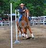gymkhana dela county fair 2014 286smugagain