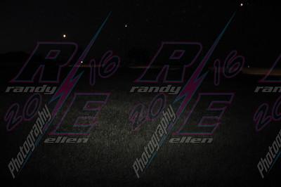 8-5-2016 I-96 Speedway
