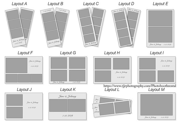 Revised Printer Layouts - white 2.jpg