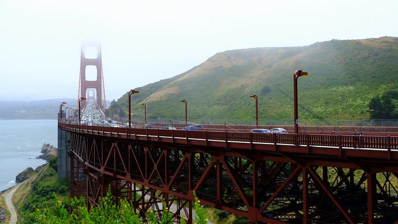 California Day 9 Golden Gate 06-03-2017 80.JPG