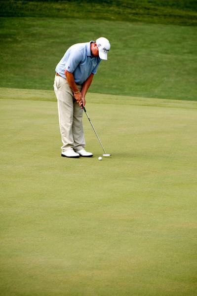 Melwood Golf 23.jpg