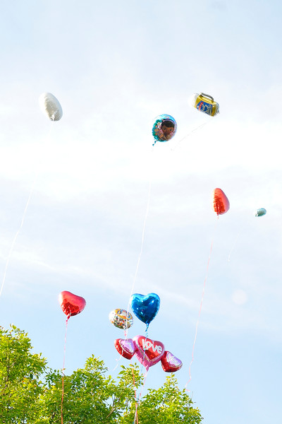 2015-06-14 Baloon release for Pa 025.jpg