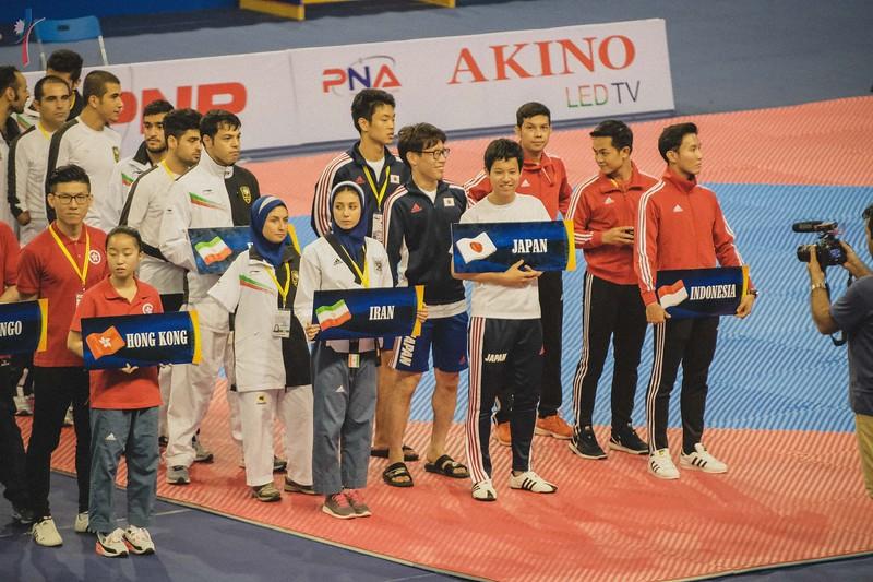 Asian Championship Poomsae Day 1 20180524 0168.jpg