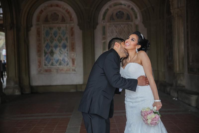 Central Park Wedding - Maha & Kalam-202.jpg