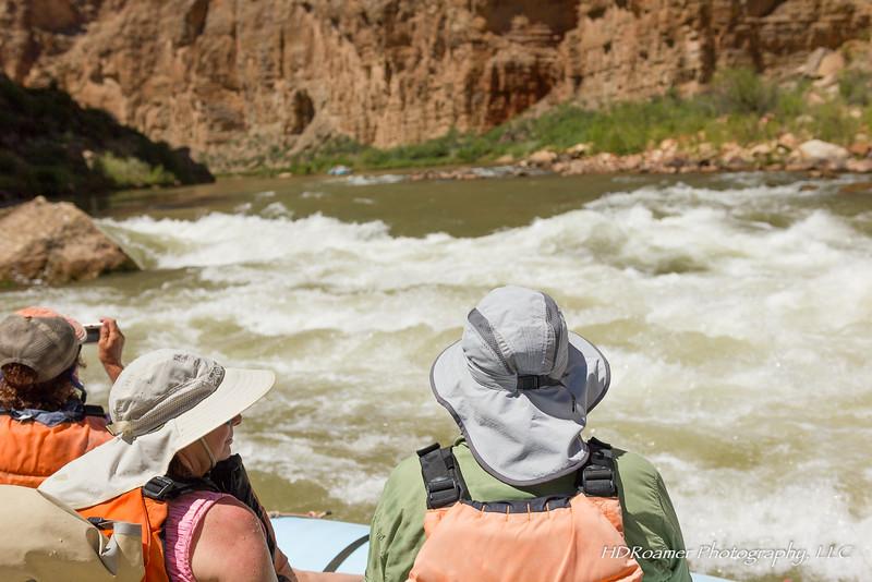 Grand-Canyon-2019-07-158.jpg