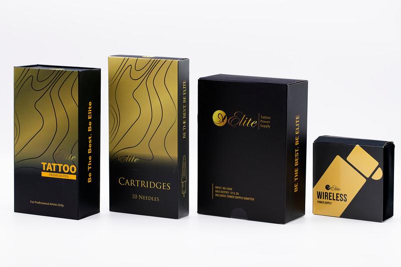 Elite-Products7.jpg