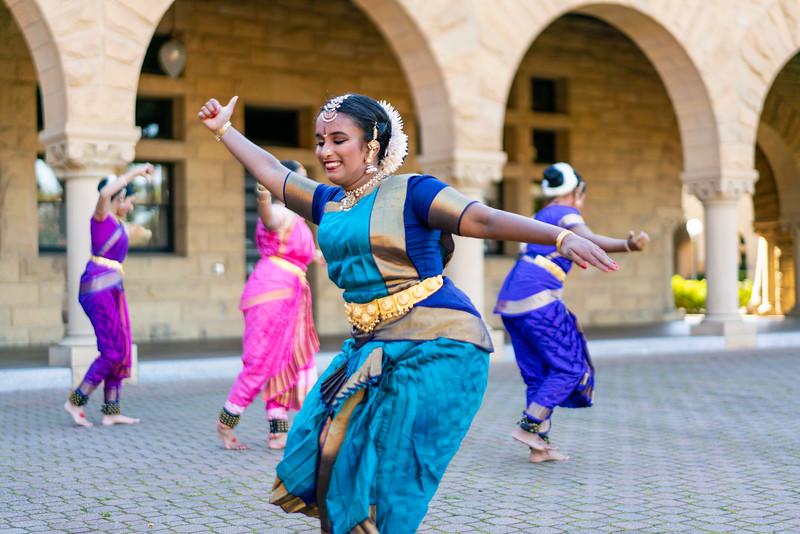 Indian-Raga-Stanford-354.jpg