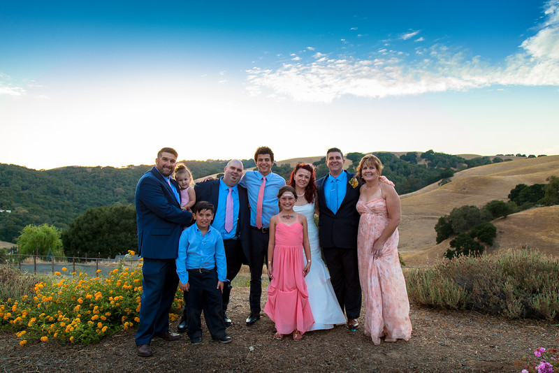 Megs & Drew Wedding 9-13-1607.jpg
