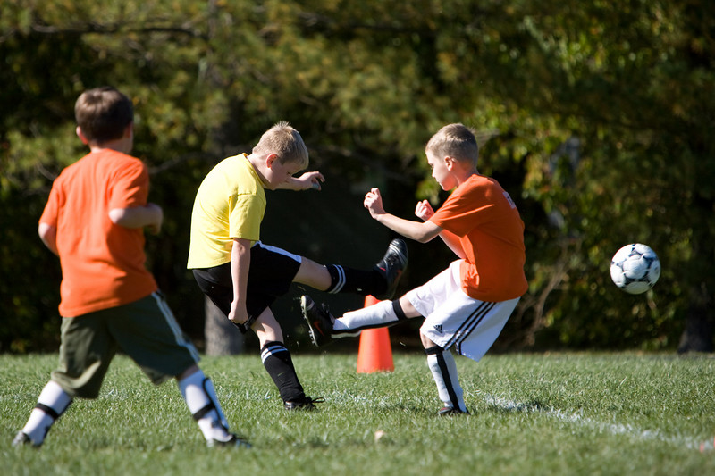 NWK_Soccer_102107_36.jpg