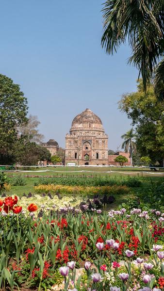 India-NewDelhi-LodiGarden04.jpg