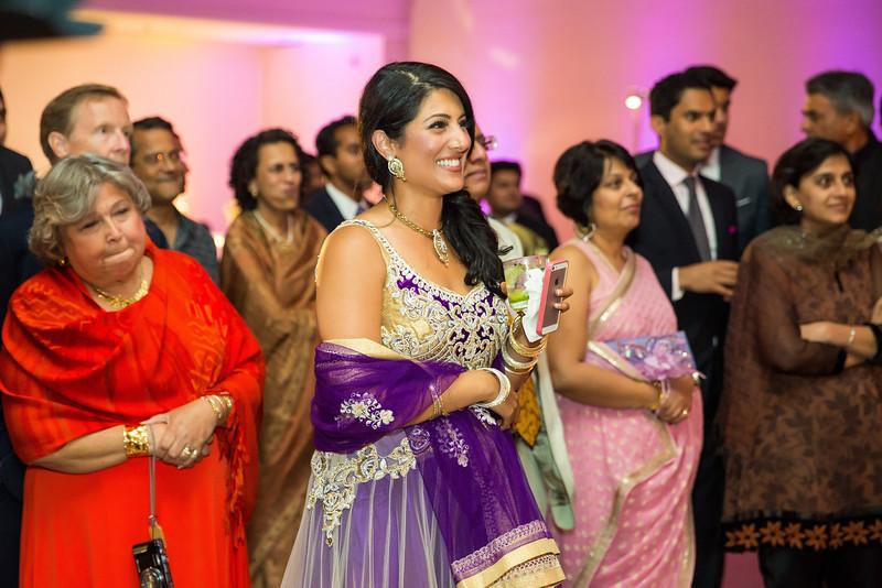 Nisha_Rishi_Wedding-1459.jpg