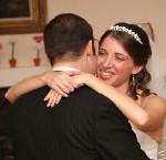Edie & Brian's Wedding