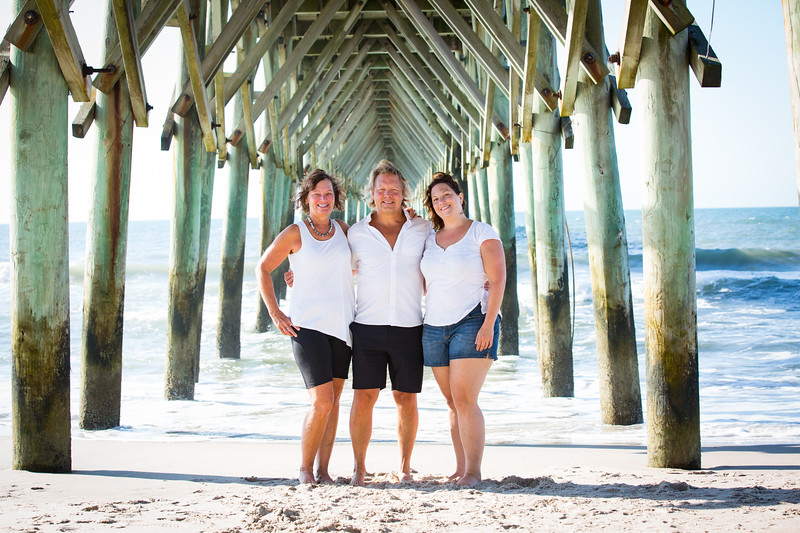 Family photography Surf City NC-368.jpg