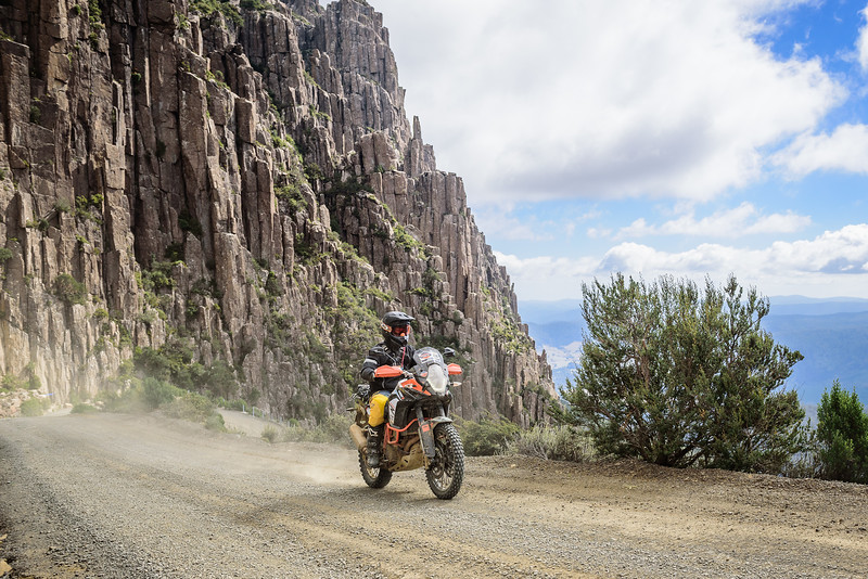 2019 KTM Australia Adventure Rallye (820).jpg