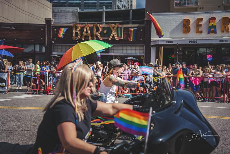 20190601_SLC_GayPride_-01237.jpg