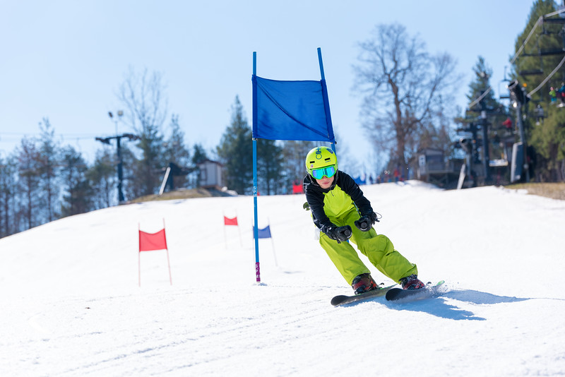 56th-Ski-Carnival-Sunday-2017_Snow-Trails_Ohio-2771.jpg