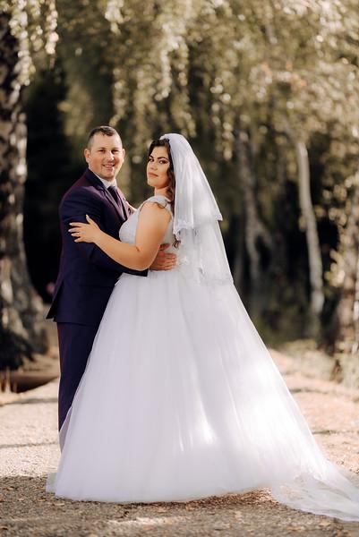 After wedding-163.jpg