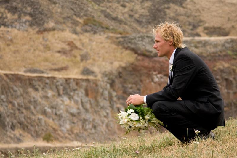 477439670_wedding-540.jpg