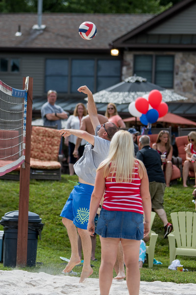 7-2-2016 4th of July Party 0326.JPG