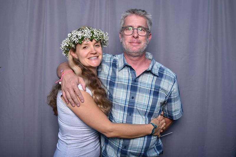 Brian and Joann-204.jpg