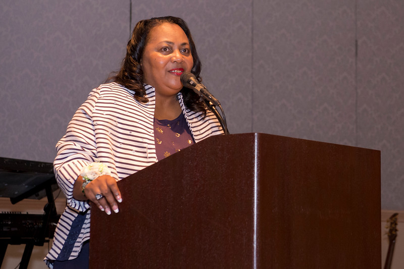 The Link's Incorporated Orlando (FL) Chapter 65th Anniversary - 155.jpg