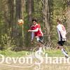 soccer-37