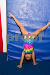 acrofit 72011 dawn-132
