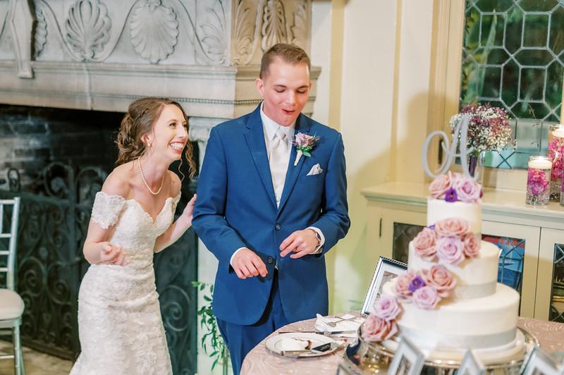 TylerandSarah_Wedding-1248.jpg