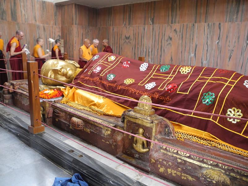 india&nepal2011 015.jpg