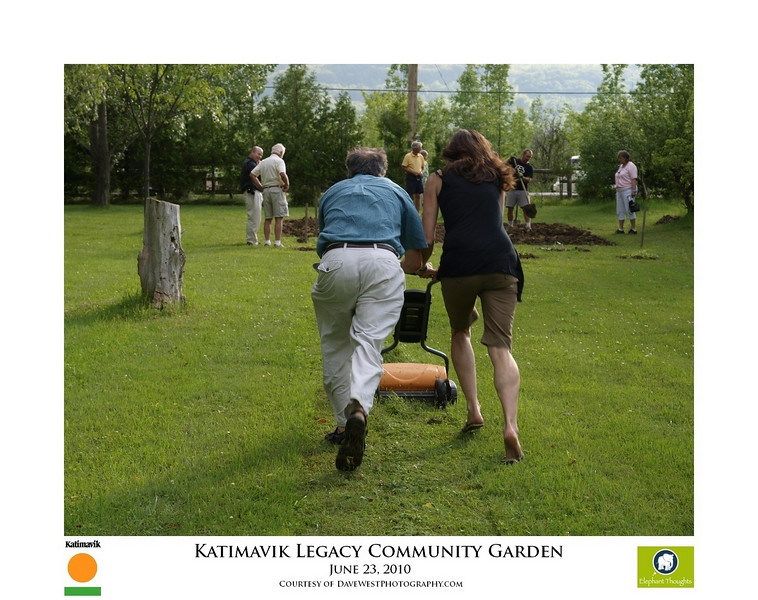 Katimavik Legacy Community Garden  18.jpg