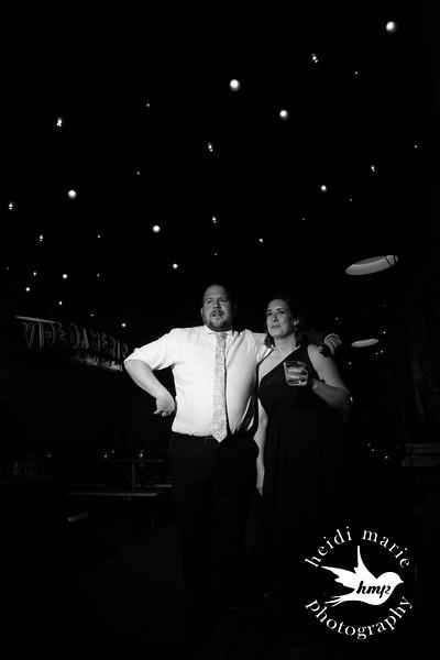 H&B_Wedding-1224.jpg