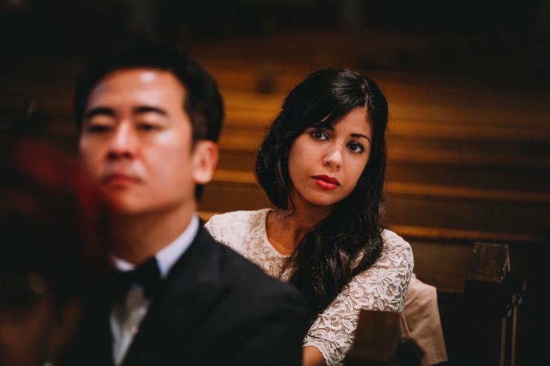 Montreal Wedding Photographer | Wedding Photography + Videography | Ritz Carlton Montreal | Lindsay Muciy Photography Video |2018_535.jpg