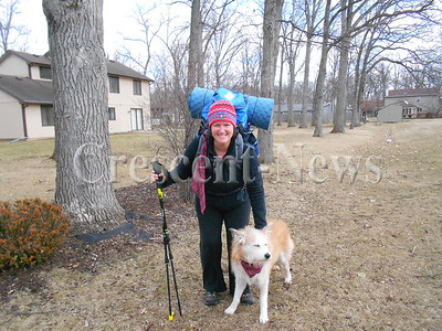 03-26-14 NEWS DP hiker