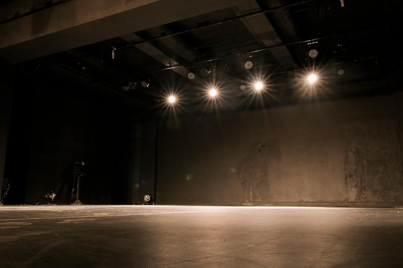 Allan Bravos - Lentes de Impacto - Teatro-381.jpg