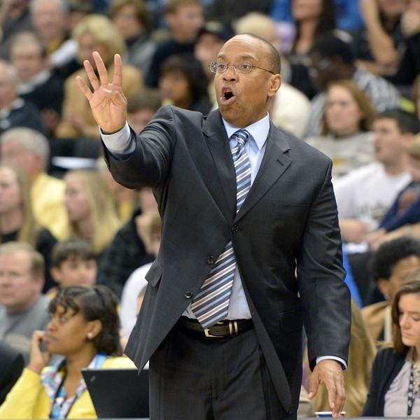 Coach Battle.jpg
