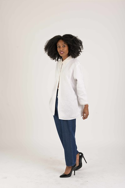 SS Clothing on model 2-770.jpg