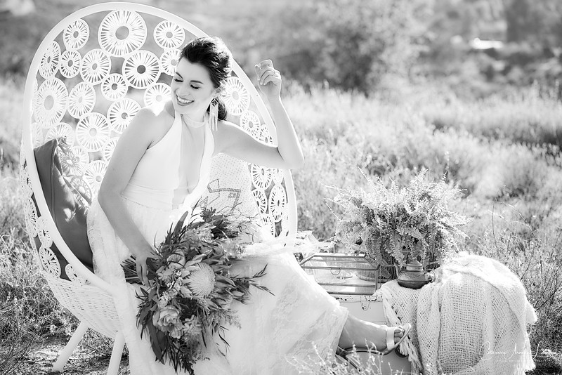 _DSC0196Emerald Peak Wedding©CAL. 1©CAL.jpg
