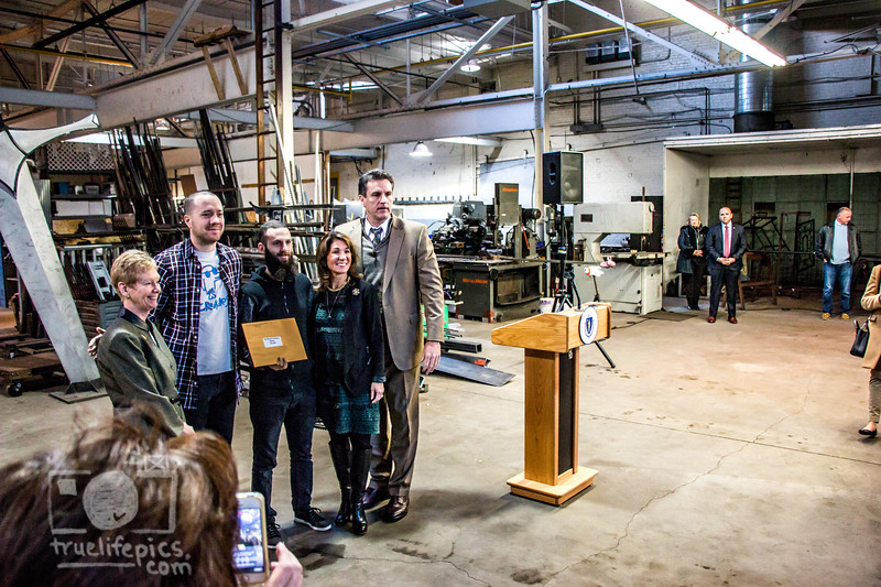 December 15, 2016 Grant Event at The WorcShop (16).jpg