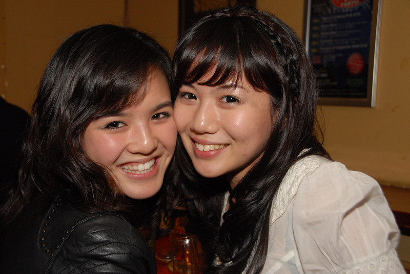 [20111231] MIBs-2012 New Year Countdown @ BJ Sanlitun Luga's (19).JPG