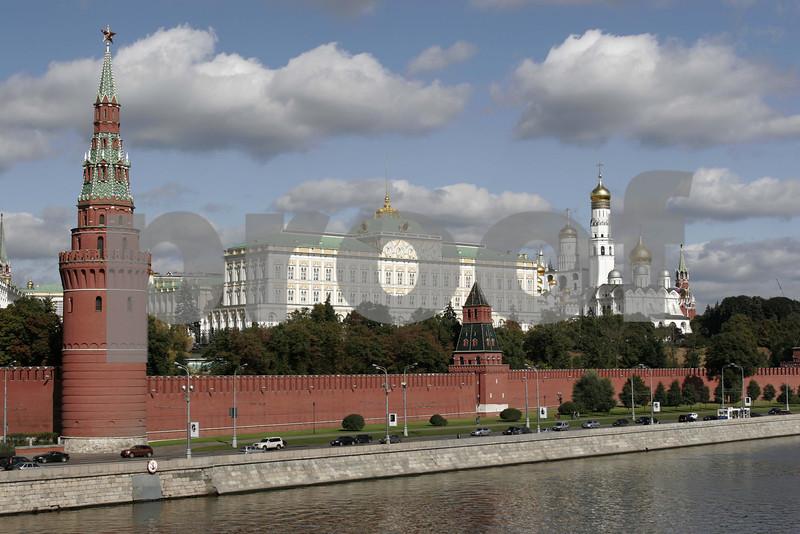Kremlin 1796.jpg