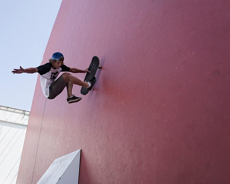Skate plan0.jpg