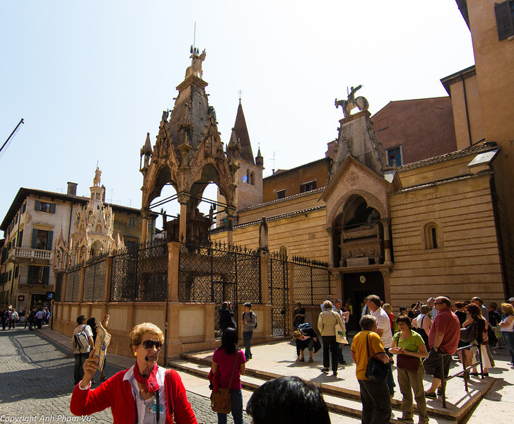 Uploaded - Nothern Italy May 2012 0272.JPG